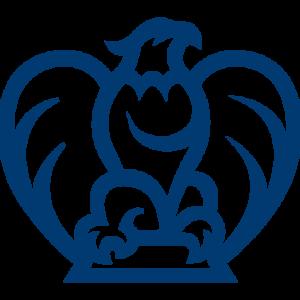 Metropolitan Commercial Bank Logo